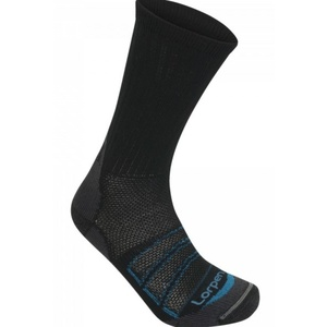 Socks Lorpen Coolmax® Light Hiker, Lorpen