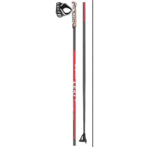Running sticks LEKI PRC max 6434030, Leki