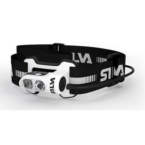 Headlamp Silva Trail Runner 4 Ultra 37720, Silva