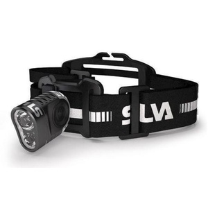 Headlamp Silva Trail Speed 3XT 37637, Silva