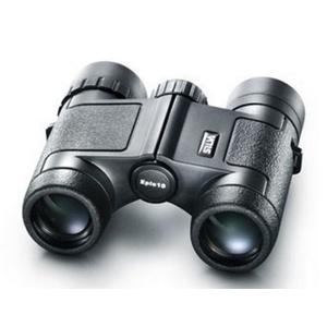Binoculars Silva Epic 10 821025, Silva