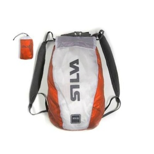 Backpack SILVA Carry Dry 15 L 37675, Silva
