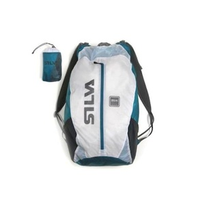 Backpack SILVA Carry Dry 23 L 37676, Silva
