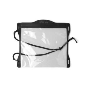 Cover Silva Carry Dry Case L 37679, Silva