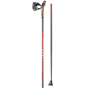 Running sticks LEKI PRC max freesize with handler separately 6434031, Leki