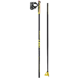 Running sticks LEKI PRC 850 freesize with handler separately 6434041, Leki