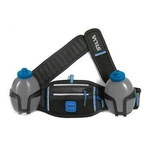 Belt SILVA Duo Hydration Belt 56039-2, Silva