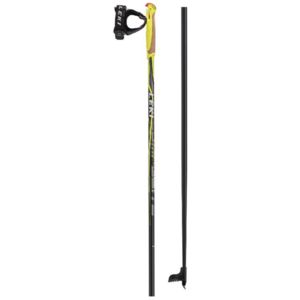 Running sticks LEKI CC 300 6434043, Leki