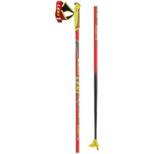 Running sticks LEKI HRC Junior 6434057, Leki