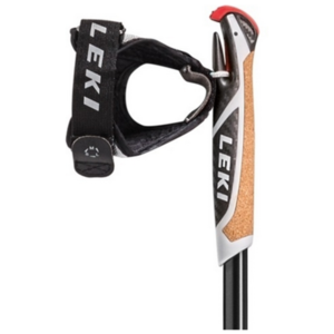 Running sticks LEKI CC 600 6434079, Leki