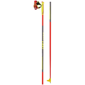 Running sticks LEKI PRC 700 freesize with handler separately 6434097, Leki