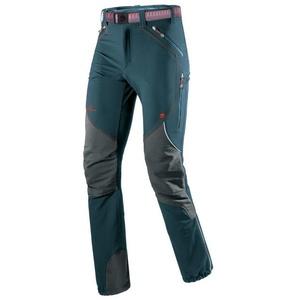 Unisex Ski touring pants Ferrino Vincent orion, Ferrino