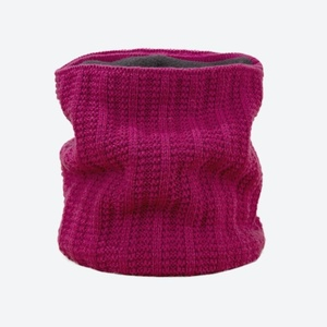 Set cap Kama A126-114 a neckerchief S18-114, Kama
