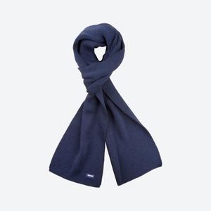 Set cap Kama A109-108 a scarves S22-108, Kama