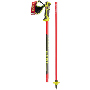 Downhill sticks LEKI Worldcup Venom SL 6436768, Leki