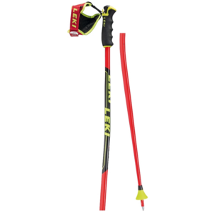 Downhill sticks LEKI Worldcup Racing GS 6436777, Leki