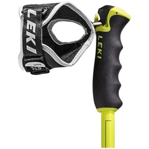 Downhill sticks LEKI Spitfire S 64368022, Leki