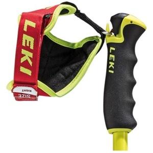 Downhill sticks LEKI Worldcup Racing Comp 6436820, Leki