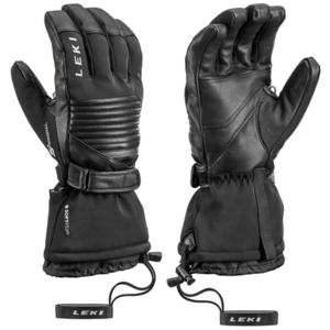 Gloves LEKI Xplore XT S 643840301, Leki