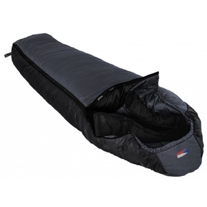 Sleeping bag Prima Lhotse 220/90 grey, Prima
