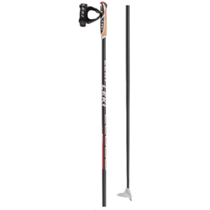 Running sticks LEKI CC 600 6434087, Leki