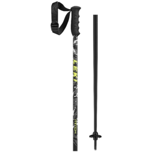 Downhill sticks LEKI Mitch 64346242, Leki