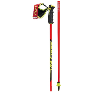 Downhill sticks LEKI Venom GS 6436769, Leki