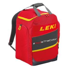 Bag LEKI Bootbag #Red 360023006, Leki