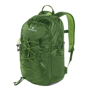 Urban backpack Ferrino Rocker 25 green, Ferrino