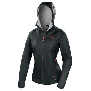 Women jacket Ferrino Breithorn Jacket Woman, Ferrino