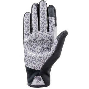Gloves Ferrino Meta black, Ferrino