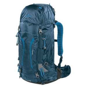 Tourist backpack Ferrino Finisterre 38 NEW blue 75734HBB, Ferrino