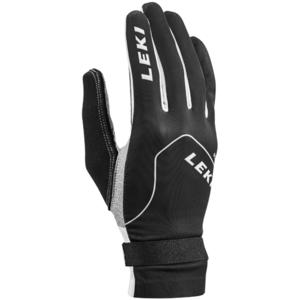 Gloves LEKI Nordic Slope 643917301, Leki