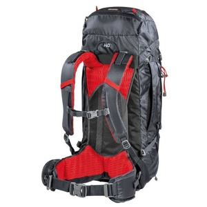 Tourist backpack Ferrino Finisterre 38 NEW black 75734HCC, Ferrino