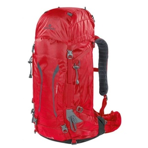 Tourist backpack Ferrino Finisterre 38 NEW red 75734HRR, Ferrino