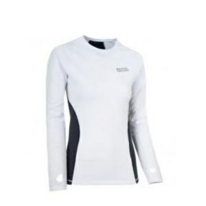 Women thermal shirt NORDBLANC NBBLD2236_BLS, Nordblanc