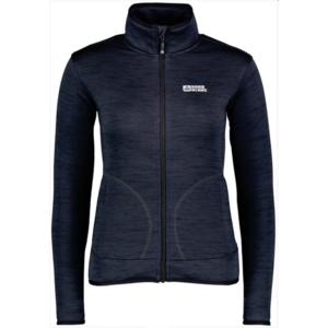 Women's sweater NORDBLANC Critical NBWFL5890_CRN, Nordblanc