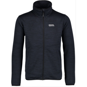Men sweater NORDBLANC Reach NBWFM5887_CRN, Nordblanc