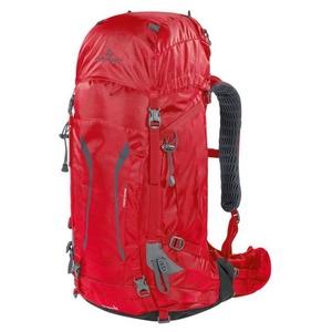 Tourist backpack Ferrino Finisterre 48 NEW red 75735HRR, Ferrino