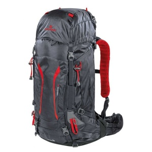 Tourist backpack Ferrino Finisterre 48 NEW black 75735HCC, Ferrino