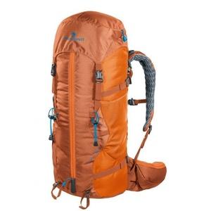 Backpack Ferrino Triolet 32+5 orange 75581GAA, Ferrino