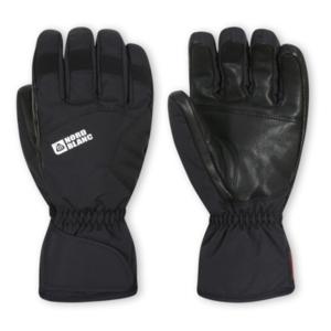 Women gloves NORDBLANC NBWG2852_CRN, Nordblanc