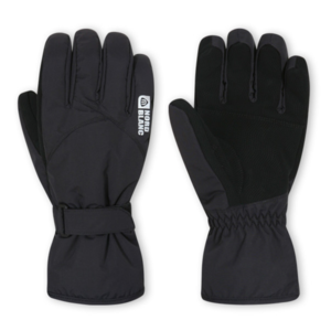 Women gloves NORDBLANC NBWG2857_CRN, Nordblanc