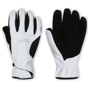 Women gloves NORDBLANC NBWG2859_BLA, Nordblanc