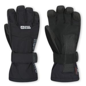 Women gloves NORDBLANC NBWG2933_CRN, Nordblanc