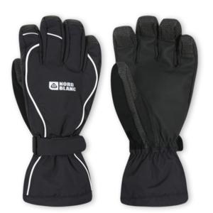 Women gloves NORDBLANC NBWG2934_CRN, Nordblanc