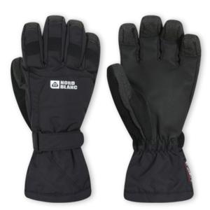 Women gloves NORDBLANC NBWG2936_CRN, Nordblanc