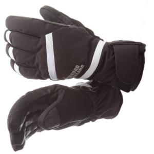 Gloves NORDBLANC Truly NBWG5976_CRB, Nordblanc