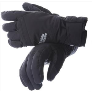 Gloves NORDBLANC Truly NBWG5976_CRN, Nordblanc