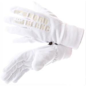 Women gloves NORDBLANC Necessary, Nordblanc
